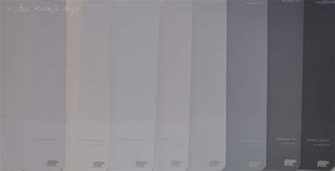 paint colors for home depot home depot paint colors home painting ideas