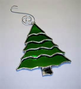 stained glass ornament free patterns patterns kid