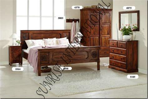 wooden bedroom furniture solid wood bedroom furniture at the galleria
