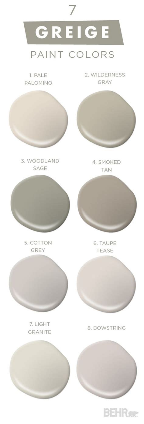 top behr gray paint colors category patio ideas home bunch interior design ideas