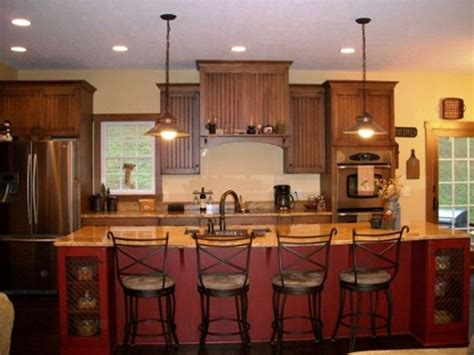 primitive kitchen decorating ideas decorating a primitive kitchen interior design
