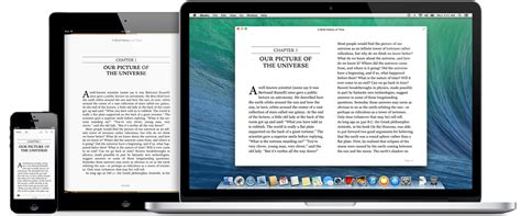 i book pictures apple wants ebooks in ibooks to age guidelines by