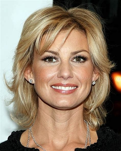 medium length hair styles for age 50 medium hairstyles for women over 50 hairstyle trends