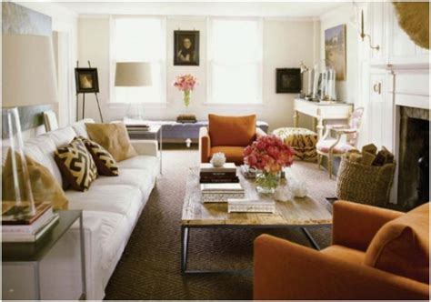 to decorate your home how to decorate your home for thanksgiving
