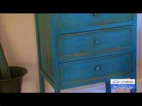 peinture speciale meuble cuisine photos de conception de