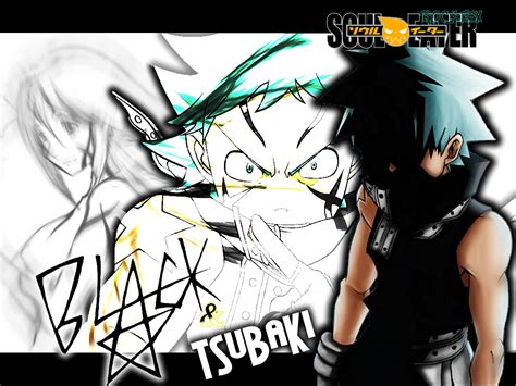 black soul eater the gallery for gt soul eater black wallpaper