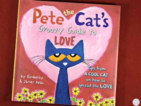 valentines day picture books children s books for s day bullock s buzz
