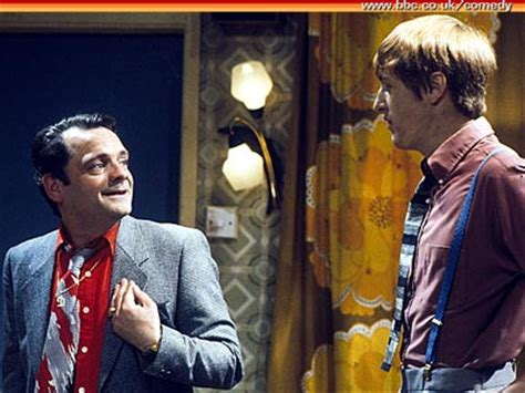 only fools and horses trees comedy only fools and horses wallpaper gallery