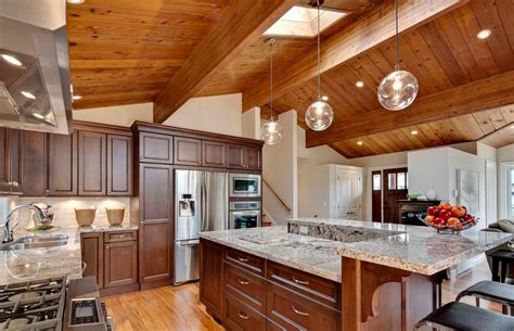 ideas to remodel kitchen top 6 kitchen remodeling ideas and trends in 2015 2016 kitchen remodel ideas costs and tips