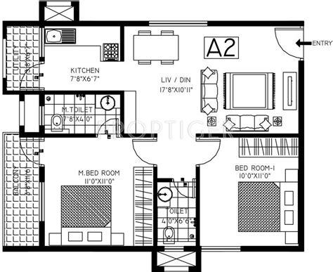 800 sq ft floor plan 800 sq ft apartment floor plan outstanding 800 sq ft