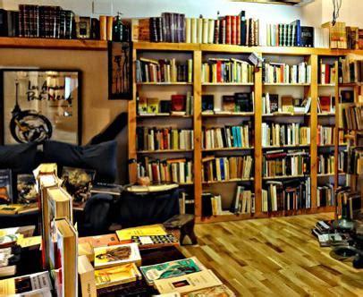 librerias de viejo online librer 237 as que compran libros usados en valladolid