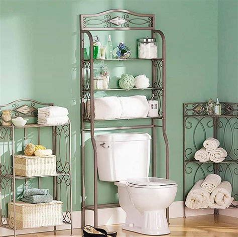 decorative bathroom storage bathroom decoration ideas epic home ideas