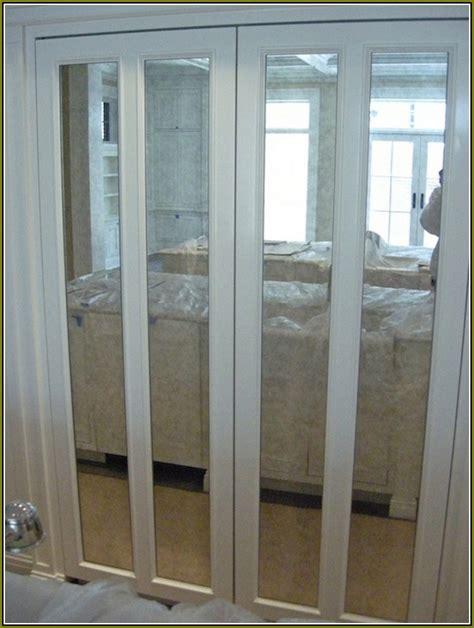 menards doors interior sliding closet doors menards jacobhursh