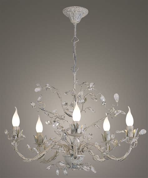ceiling chandelier lights impressive ceiling light chandelier ceiling lights