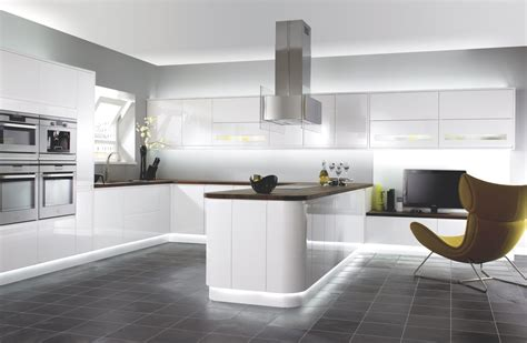 kitchen design minimalist minimalist kitchen images this for all