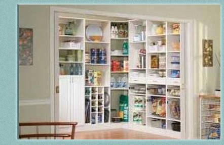 home organizer himmel professional organizer in los angeles