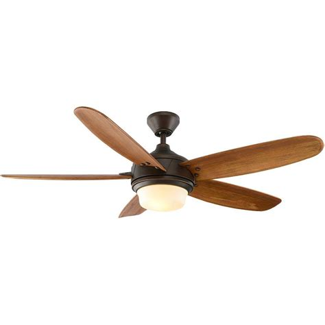 ceiling fans at home depot on sale home decorators collection ceiling fans breezemore 56 in
