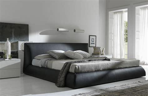 contempory bedroom furniture modern furniture asian contemporary bedroom furniture