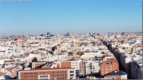 oficina del consumidor comunidad de madrid esta es la oficina de informaci 243 n al consumidor del