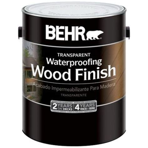 home depot paint finishes pdf diy wood finish paint wood carving wood