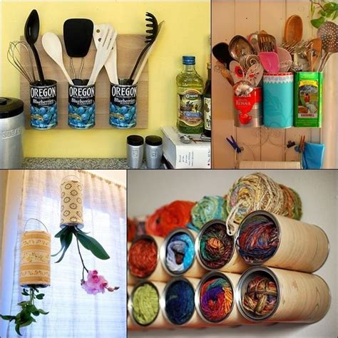crafts for using recycled materials recycling living room decorating ideas recycled home