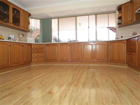 laminate floor in kitchen laminate flooring for kitchen oak laminate flooring best