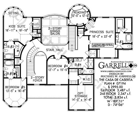 italianate house plans italianate house plans italianate house plans