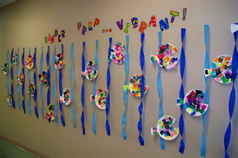 crafts out of paper plates craft ideas for preschool i the idea of