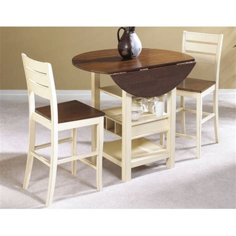 kitchen small table kitchenette table sets images 25 kitchen window seat