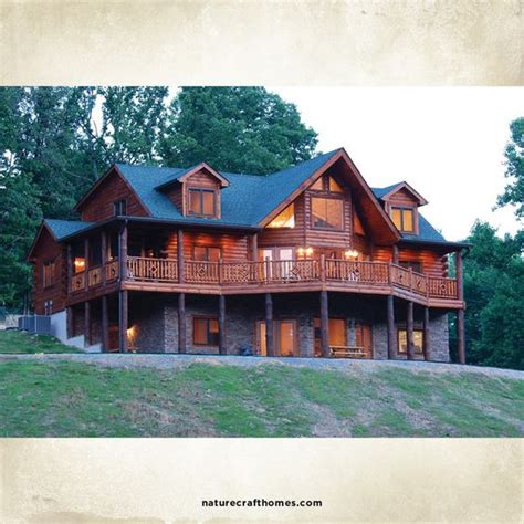 log homes floor plans and prices log homes floor plans and prices 28 images mobile