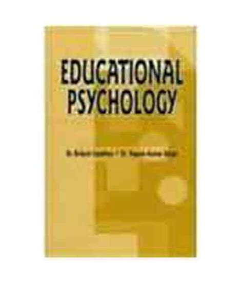 ed psych with coursemate 1 term 6 months printed access card new 1st editions in education educational psychology buy educational psychology