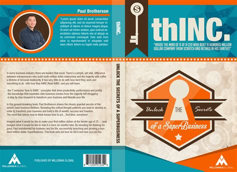 pictures of book cover designs book cover design by jnav77 on deviantart