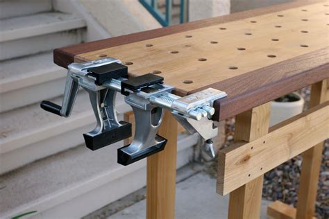 zyliss woodworking vise cool vise