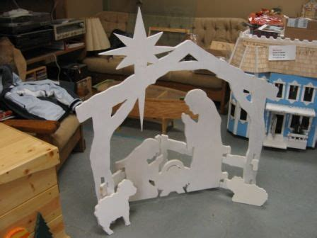Free Wood Yard Patterns Woodworking Projects Plans