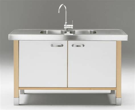 kitchen sink and cabinet utility sinks for laundry laundry sink base cabinet home furniture design