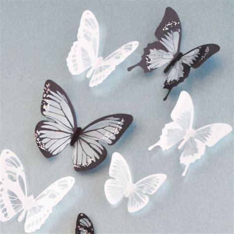 home decor butterflies paper butterfly wall decor decor ideasdecor ideas