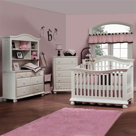 cribs with mattress cheap baby cribs with mattress medium size of toddler bed