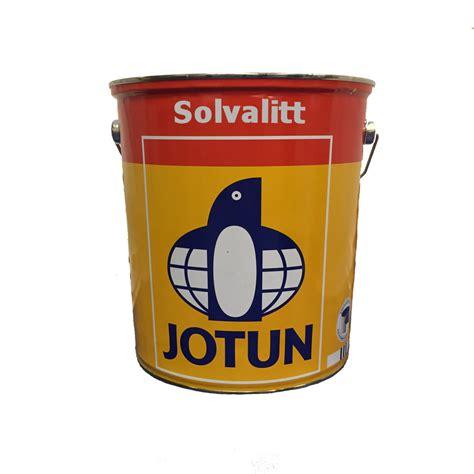 acrylic paint jotun jotun solvalitt east midlands paint supplies