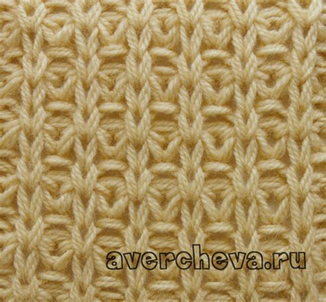 yo knitting stitch 246 rg 252 şemaları on knitting stitches knitting