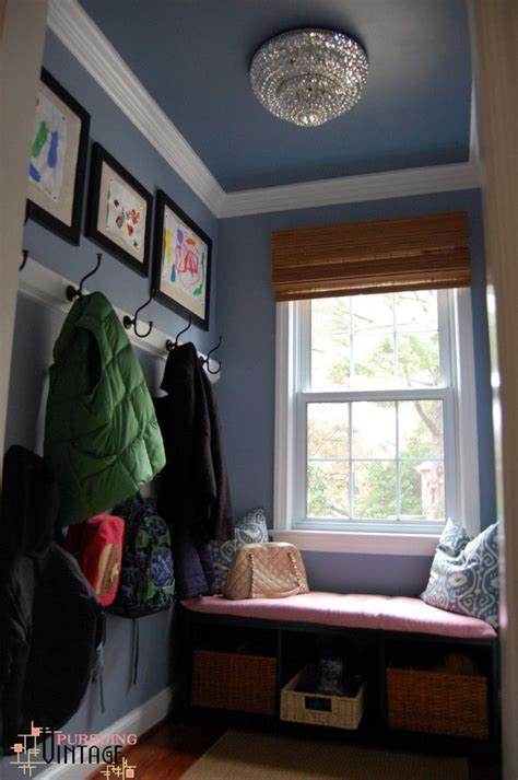 behr paint color willow blue walls mudroom behr blue willow is a house