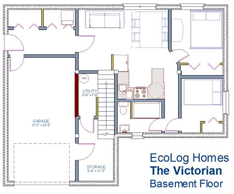 basement plan house plans with basement best home interior and