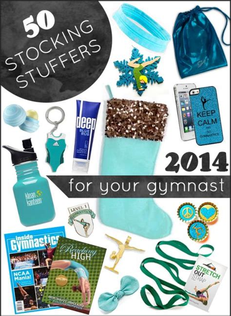 gymnastics gifts for 17 best ideas about gymnastics gifts on cheer