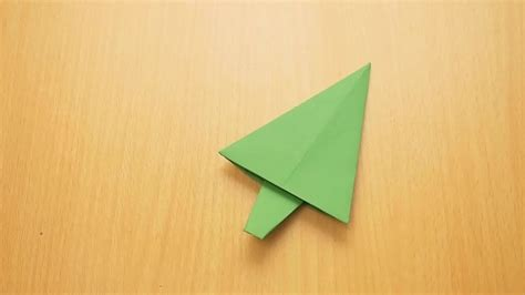how to make a tree origami 3d origami tree pictures modular paper folding