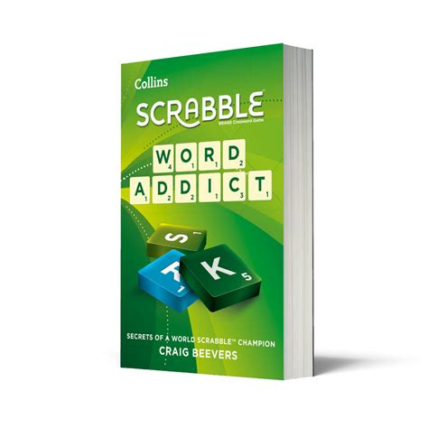 collins scrabble word finder scrabble guides from collins
