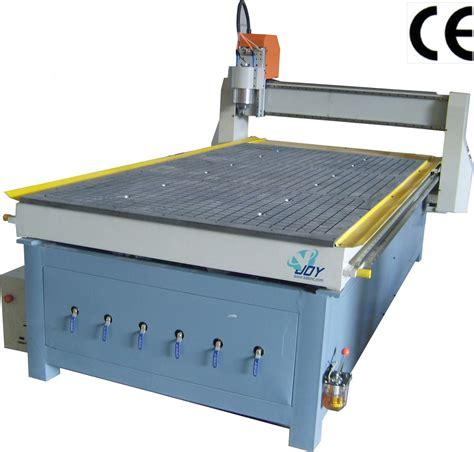 cnc router woodworking machine china joy1325 wood cnc router machine china wood cnc