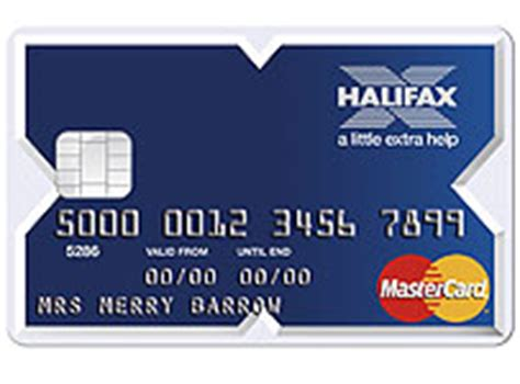 make payment to halifax credit card halifax clarity s 2 cashback on balance transfers this