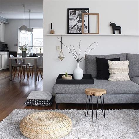 home decor inspiration 25 best ideas about nordic living room on