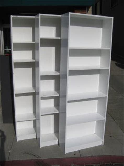 cheap white bookshelves ms smartie transforming cheap bookshelves in