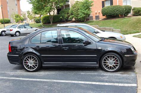 2004 Volkswagen Jetta 1 8t by 2004 Volkswagen Jetta Sedan 1 8t Related Infomation