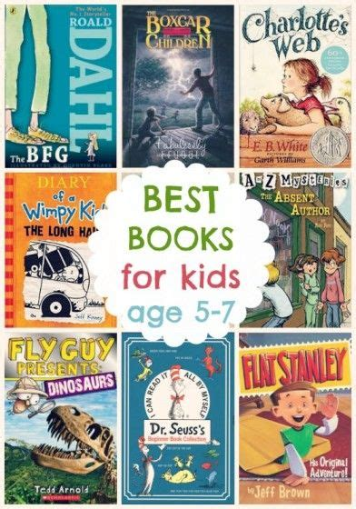 best picture books for 5 year olds 52 best images about summer reading on summer